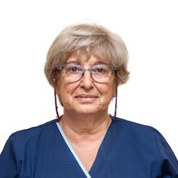 Dra. Graciela Bianchi - Directora