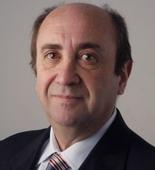 Prof. Dr. Sergio Moguillansky - Presidente